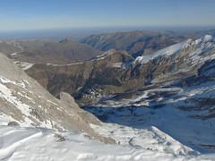 CIMG7643 (Simon d'Etache) Tags: ski pyrénées gourette pic de ger
