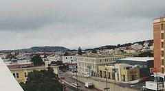 Richmond District ☆ San Francisco (sftrajan) Tags: gearyboulevard therichmond view vue vista sanfrancisco upload 2016 december veduta winter aussicht