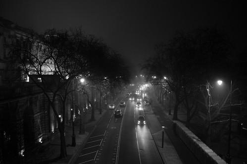 Fog ©  Still ePsiLoN