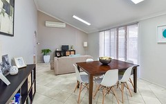 56 The Cascades, Mount Annan NSW