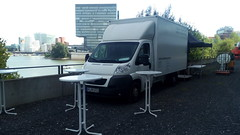 "#HummerCatering #Eventcatering #Burger #BBQ #Grill #Catering #Düsseldorf http://koeln-catering-service.de • <a style=""font-size:0.8em;"" href=""http://www.flickr.com/photos/69233503@N08/31815765860/"" target=""_blank"">View on Flickr</a>"