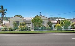 19 Lake Street, Warners Bay NSW