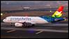 Air Seychelles Airbus A320 S7-SIL Mumbai (VABB/BOM) (Aiel) Tags: airseychelles airbus 320 s7sil bombay mumbai night noflash canon60d canon24105lis