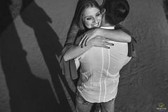 OF-PreCasamentoJoanaRodrigo-311 (Objetivo Fotografia) Tags: casal casamento précasamento prewedding wedding silhueta amor cumplicidade dois joana rodrigo portoalegre retrato love felicidade happiness happy