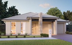 Lot 112 Louisiana Road, Hamlyn Terrace NSW