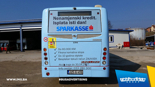 Info Media Group - Sparkasse Bank, BUS Outdoor Advertising, 02-2017 (3)