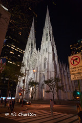 IMG_3739.jpg (Ric Charlton) Tags: 2016 newyorkcity september newyork