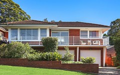 11 Albuera Road, Epping NSW