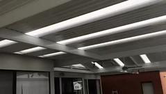Modern Solutions - Installed Gable Roof Verandah in Derrimut (modernsolutionsau) Tags: gable roof verandah