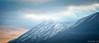 Early Morning Blue (Maurizio Scotsman De Vita) Tags: natura neve landscape nature subjectlandscape mountains italia panorama snow cielo montagne paesaggio sky nuvole clouds