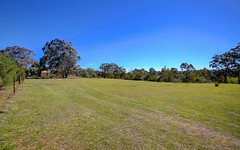 1271 Joadja Road, Berrima NSW