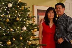 Christmas 2011 006 (diep20) Tags: christmas2011
