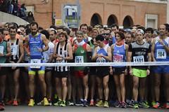 Cross Vuelta al Baluarte- Badajoz (AngelVidarte) Tags: badajoz cross vueltalbaluarte maraton carrera run angelvidarte vidartefotografia nikon nikond3200 nikonista nikonistas 35mm