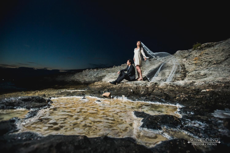 Jing&Xiaonan-wedding-teasers-0092