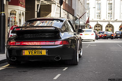 Gemballa (Photocutout) Tags: gemballa porsche cars supercars sportscars photocutout worldcars london mayfair