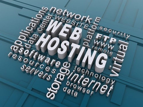 Importance of a Dedicated Server