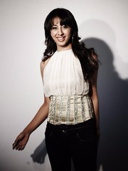 South Actress SANJJANAA Unedited Hot Exclusive Sexy Photos Set-20 (49)