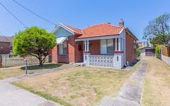 85 Corlette Street, Cooks Hill NSW