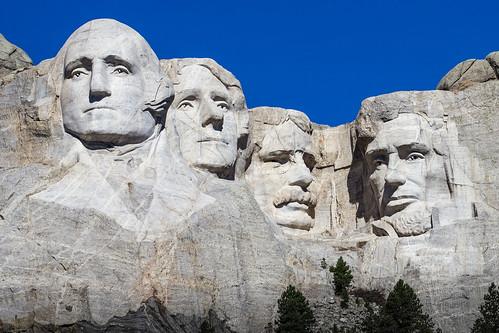 From flickr.com: president