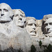 Famous American Biographies - LiveBinder