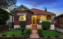 3 Warner Street, Gladesville NSW