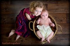 Baby kind en gezinsfotografie van PaulOudFotografie (28)