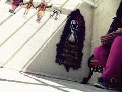camina (Yanira_Cancino) Tags: urban sin siempre adelante rayado restriccion