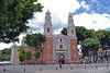 Templo de Ntra. Sra. de Guadalupe (JoseR RP) Tags: centro guadalupe puebla pino templo historico joser villita angelopolis rovirola