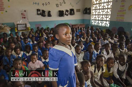 "school lunzu malawi • <a style=""font-size:0.8em;"" href=""http://www.flickr.com/photos/132148455@N06/18476950603/"" target=""_blank"">View on Flickr</a>"