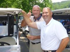 golf tourn5