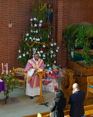 "Fr Emmanuel Advent Mass • <a style=""font-size:0.8em;"" href=""http://www.flickr.com/photos/133874294@N06/18576797580/"" target=""_blank"">View on Flickr</a>"