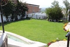 nuestro-jardin