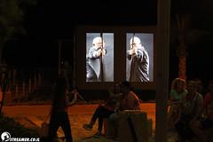 IMG_2935 (Streamer - צלם ים) Tags: old people music beach night marina fun israel stage לילה pablo young teen shows whit streamer rozenberg preformers ניר רוזנברג ים חוף מוזיקה צוק שמעון צעירים parnas טיילת אשקלון ashqelon askelon לבן הופעות אומנים פבלו פרנס שף מבלים טבח החתולוהכלב זמרים דלילה סטרימר צלםים במות מוצגים מבוגריםצלם אנים