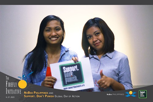 SDP Booth 2015 - 12