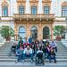 Social Innovation & Management Programme 2015 - Module 2