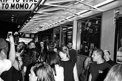 Part of the Crowd (Tozzophoto) Tags: pictures street york city nyc newyorkcity portrait people urban stilllife cats pets ny newyork celebrity art dogs sports nycpb animals brooklyn digital portraits landscape photography design football newjersey graphics nikon artist photographer baseball bronx manhattan candid web nj streetphotography photojournalism documentary photographers social photographic neighborhood queens entertainment jersey prints borough gothamist softball bergen moment headshots bigapple humans freelance decisivemoment humaninterest tozzo photojournalists