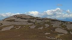 An Eyeful of Yr Eifl (RoystonVasey) Tags: wales pen canon eos town iron zoom fort hill m age giants stm 1855 peninsula garn rivals yr lleyn llanaelhaearn eifl lln trer ceiri ganol