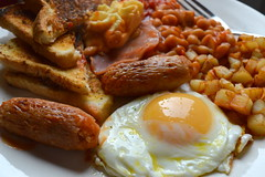 Another day another breakfast (Tony Worrall Foto) Tags: uk england food make breakfast menu yummy nice dish photos tag cook tasty plate eaten things images x made eat foodporn add meal taste dishes cooked tasted grub iatethis foodie flavour plated foodpictures ingrediants picturesoffood photograff foodophile 2015tonyworrall