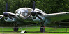 CASA CASA 2.111D (He 111H-16) n° 535 ~ G1+FL   (8ah060) (Aero.passion DBC-1) Tags: museum casa aircraft musée heinkel avion he111 hermeskeil aeropassion dbc1 2111d