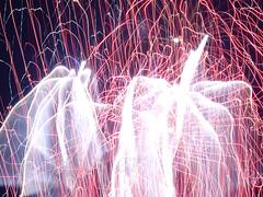 CSC_2015_8 (AC Fisher) Tags: lightpainting fireworks cameratoss intentionalcameramovement