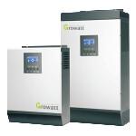 Growatt-1000-5000-SL-thumb-150x150