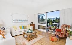 Townhouse 2/45 Ocean Avenue, Double Bay NSW