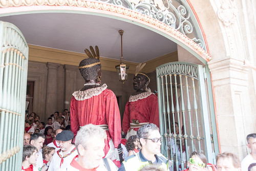 """SAN FERMIN 2015 14 • <a style=""""font-size:0.8em;"""" href=""""http://www.flickr.com/photos/39020941@N05/19697839581/"""" target=""""_blank"""">View on Flickr</a>"""