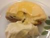 IMG_2938b_passion fruit cheesecake