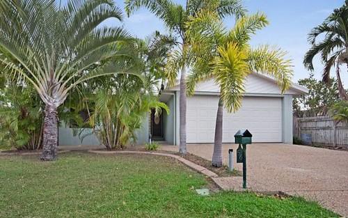6 Morstone Street, Annandale QLD 4814