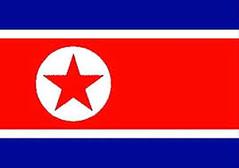 كوريا تبدأ العمل بتوقيب بيونجيانج اعتباراً من منتصف اب الجاري (albaldtoday) Tags: كورياالشمالية توقيتبيونجيانج