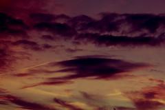 (bvanm) Tags: sky colors colours ky orangsky