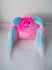 Cute toy, cute monster, kawaii monster, kawaii princess, pink blue toy, blue hair toy, blue hair princess, warm fuzzies 13 (Eli Rolandova) Tags: cutetoy smalltoy littletoy stuffedtoy cutedoll cutemonster cuteprincess kawaiiprincess pinktoy bluetoy pinkbluetoy bluehairgirltoy bluehairdoll bluehairtoy bluehairprincess bluehairmonster bluehairkawaiiprincess warmfuzzies princess princesstoy plushies kawaiiplushies