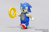 LEGO Sonic The Hedgehog (ykwan0714) Tags: lego sonic the hedgehog