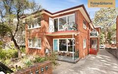 4/27 Warialda Street, Kogarah NSW